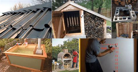1000 brilliant diy projects home improvement