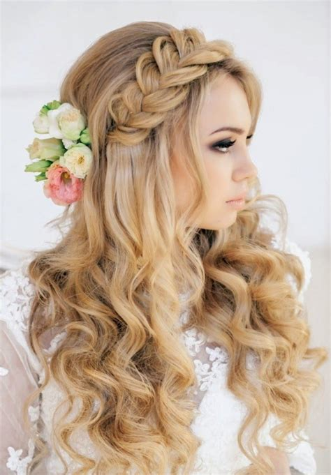 Hair Styles For Hair Ove 45 by 30 Boho Chic Hairstyles You Must Styles Weekly