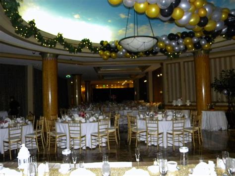 172 best images about baltimore wedding venue inn at the