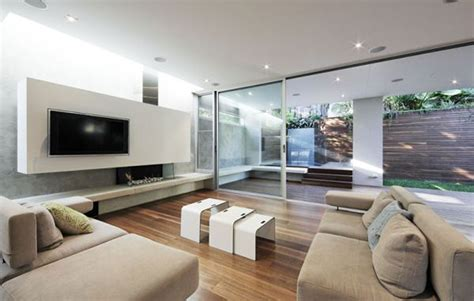 modern comfortable living room modern homey house architecture for comfortable family