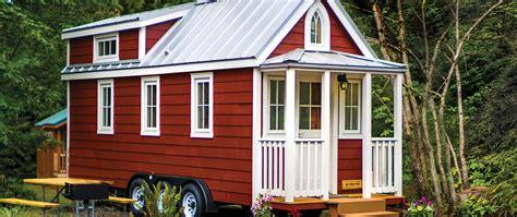 Small Home Plans Washington State 28 6 Tiny Homes 50 Tiny House For Sale