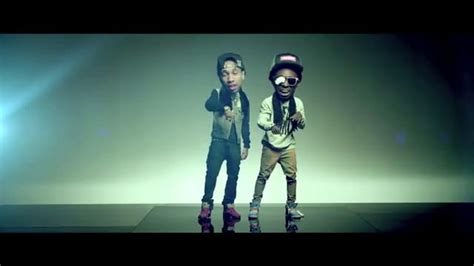 free mp3 download faded tyga lil wayne my downloads faded tyga ft lil wayne download