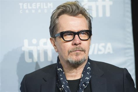 darkest hour knoxville tn gary oldman continues to rack up darkest hour honors