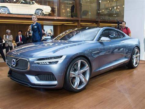 Volvo C70 2015 2017 Volvo C70 Review Design Specs Price Cars Sport