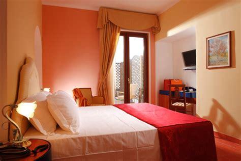 colore matrimoniale colores para dormitorios de matrimonio juveniles y