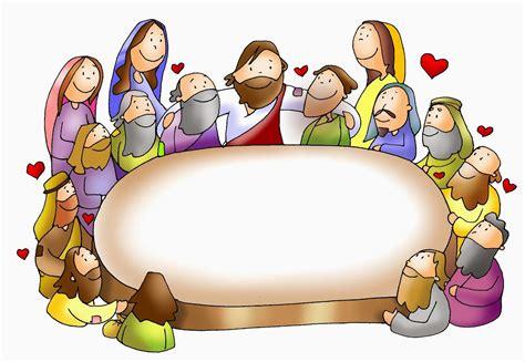 imagenes jueves santo para colorear jueves santo misiones canarias