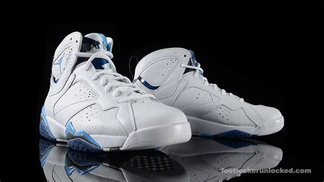 7 Retro Buys by Buy Retro 7 White Gt Free Shipping For Worldwide