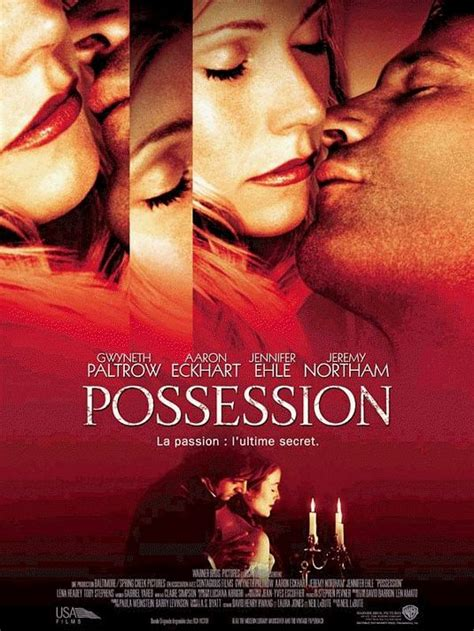 film romance youwatch vagebond s movie screenshots possession 2002