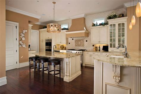 Engineered Hardwood in Kitchen (Pros and Cons)   Designing