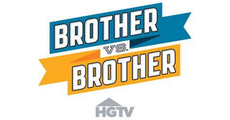 Free Grocery Sweepstakes - hgtv brothers sweepstakes win 5 000 cash