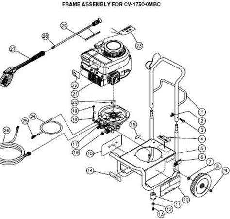 v strom 1000 wiring diagram v free engine image for user manual