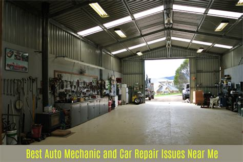 Background Check Near Me Best Auto Mechanic And Car Repair Issues Near Me World Informs