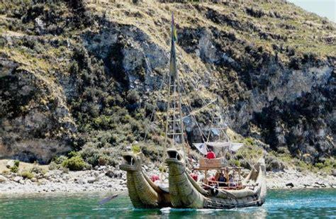 tropical tours agencia de viajes de santa cruz bolivia trip peru su agencia de viajes bolivia trip peru su