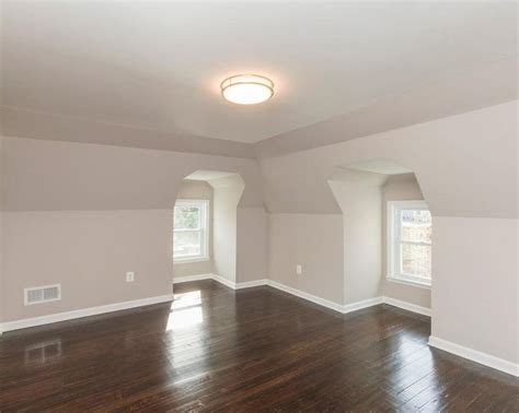 Philly House With Three Floors by Three Floor House In Germantown On Sale For Just