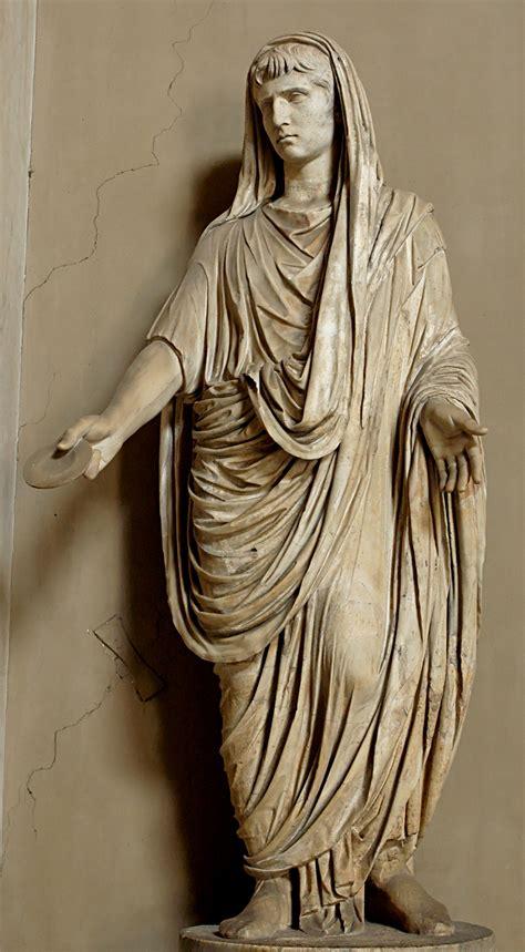 imagenes de esculturas mitologicas lakoin 233 historia geograf 237 a y otras ciencias sociales