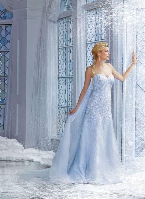 Robe De Mariée Disney - inspiration mariage disney d 233 coration forum mariages net