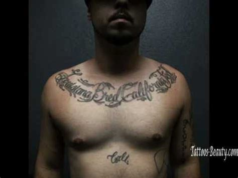 upper chest tattoos collection of some chest tattoos