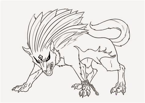 coloring pages of twilight princess twilight princess wolf coloring pages free coloring