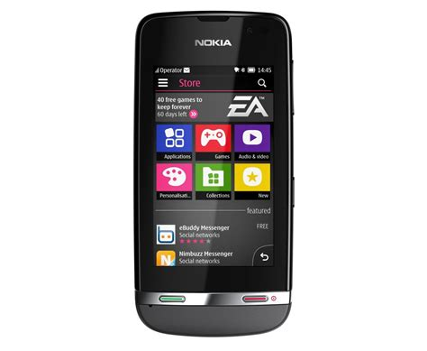Www Hp Nokia Asha 311 nokia asha 311 now in the philippines priced at p5 650 offers decent specs
