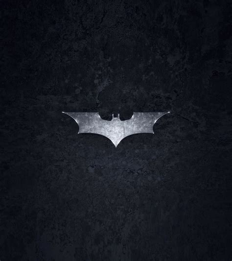 batman wallpaper amazon download grungy batman dark knight logo hd wallpaper for