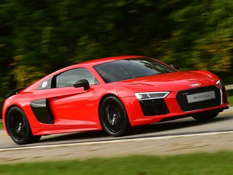 2008 audi r8 pricing ratings reviews kelley blue book audi r8 pricing ratings reviews kelley blue book