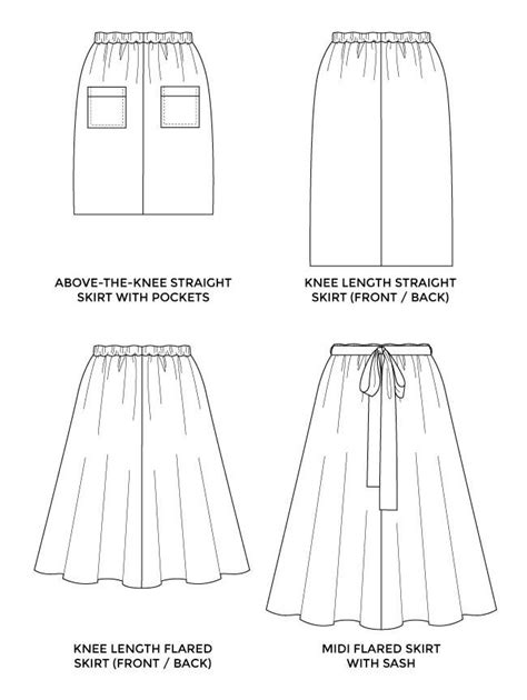 online regex pattern maker dominique skirt sewing pattern for beginners tilly and