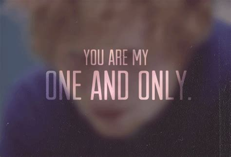 ed sheeran you are the only one ed sheeran lyric quotes quotesgram