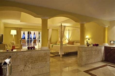 grand palladium jamaica saver room grand palladium punta cana resort spa updated 2018 prices reviews photos