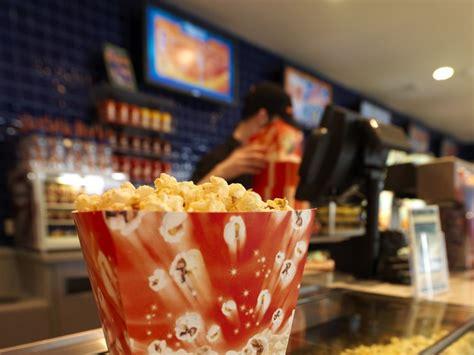 cinemaxx popcorn projektoren cinemaxx und vue sony r 252 stet fast 400 kinos