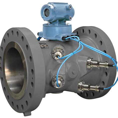 Home Design 3d Expert Software daniel seniorsonic 3414 four path gas ultrasonic flow