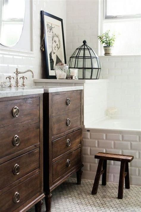 Bathroom Vanities For Sale Wichita Ks 25 Best Ideas About Small Vintage Bathroom On