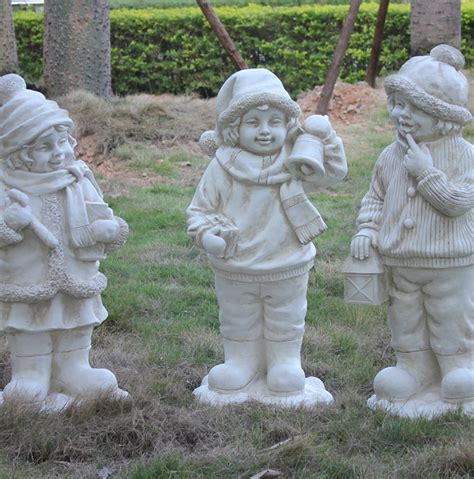 Cheap Garden Statues by Buy Wholesale Large Garden Statues From China Large