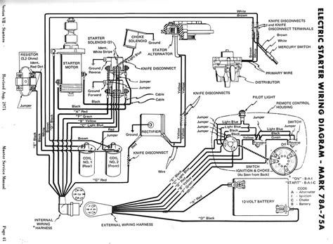 sea nymph wiring diagram get free image about wiring diagram