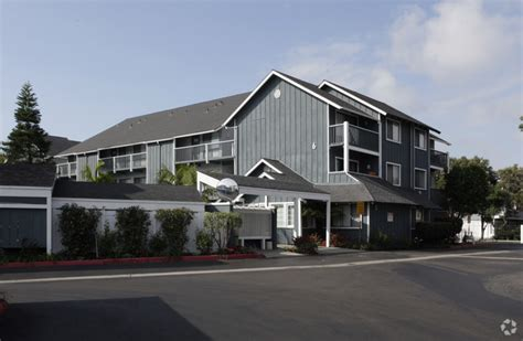 newport ca house rentals house apartments rentals newport ca