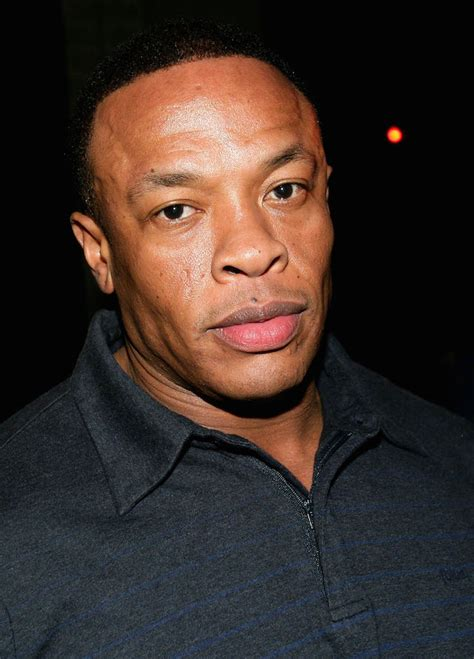Dr Dre Detox Apple by 15 Parents Who Tragically Lost Their Children