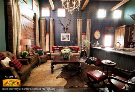 Jo Wood Interiors by Interior Design Photos On Makeover Joplin Mo
