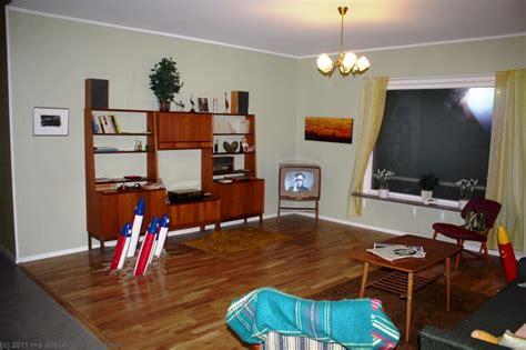 wohnzimmer 70er finnland russische f 246 deration schweden tagebuch 11