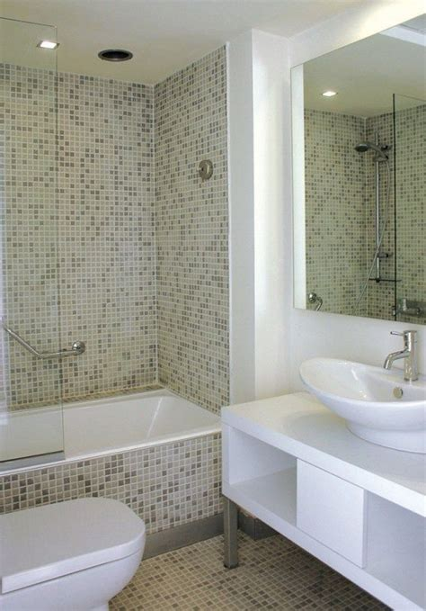 bathroom ideas south africa bathroom small bathroom