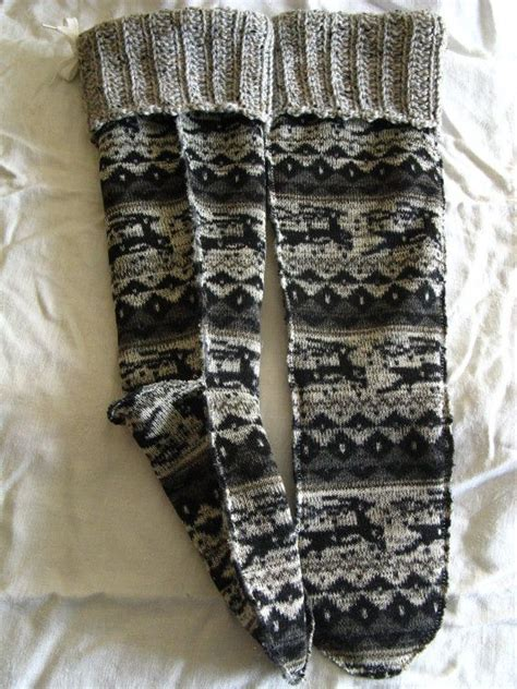 rubber boot liners fleece boot cuffs quot hunter quot rubber boot liners crocheted top