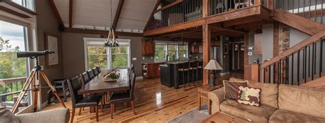 style home post and beam home styles yankee barn homes