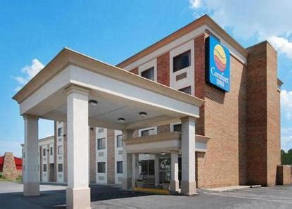 comfort inn frederick comfort inn frederick frederick deals see hotel photos