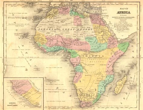 africa map history igbo culture traditions history biafrans who they