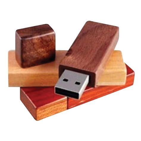 Wooden Usb Flashdisk customized wooden usb flash drives add a touch of class to your promotions