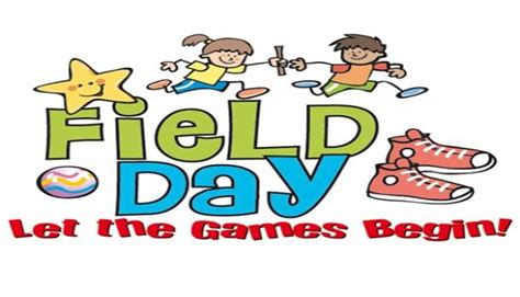 field day clip field day clipart hanslodge cliparts