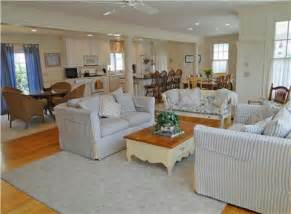Cape Cod Plans Open Floor by Mashpee Vacation Rental Home In Cape Cod Ma 02649 100
