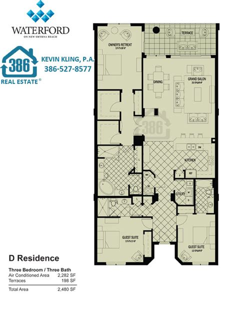 waterford residence floor plan waterford residence floor plan 100 waterford residence