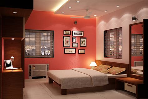 best home interior designiner company in kolkata goa