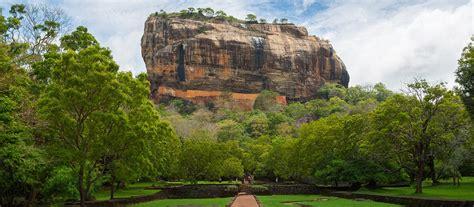 best tours in sri lanka the best sri lanka tours destinations
