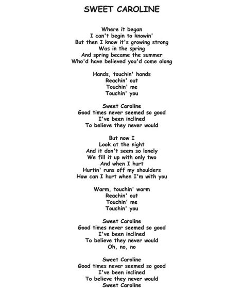 Learning To Be The Light Lyrics by Diamonds Lyrics