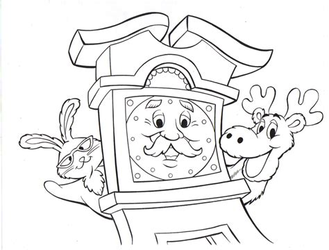 the indie rock coloring book pages az coloring pages